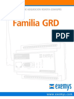 GRD_XF_UM_S