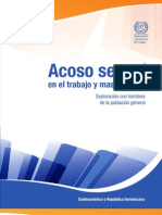 Acoso sexual - Informe Final Abril 2013.pdf