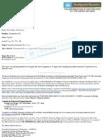Notice-WB4414-08_13