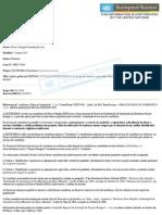 Notice-WB3843-07_13