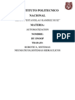 Robotica y Sistemas Neumaticos e Hidraulicos_2