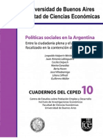 Cuaderno10_CEPED