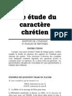 Caractere Chretien s6361fr02_sr