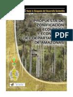 15_ZEE_AMAZONAS_2007