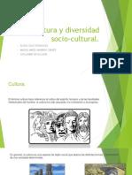 3_2 Cultura y Diversidad Socio-cultural ..