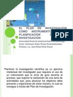 Plan de Investigacion16!8!2013