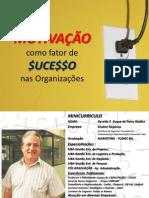 MOTIVAÇÃO E SUCESSO.pdf
