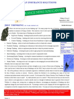 Insurance news You Can Use Newsletter September 2013.pdf
