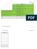 Avaliacao+Financeira+Do+Portfolio+de+Projetos