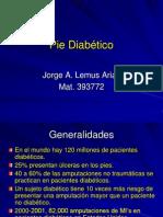 @@ Pie Diabético 05.ppt