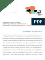 lineamientos_artevisuales_(2)