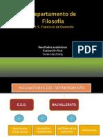 RESULTADOS ACADEMICOS DEL CURSO 2012_2013