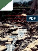 696-Estudio geodinámico de la cuenca del río Casma - Sechín