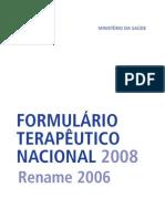 formulario_terapeutico_nacional_2008