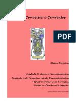 apostila-mquinas-trmicas-termodinmica-120829114348-phpapp01.pdf