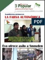 LA CORRUPCION EN LA ASAMBLEA REGIONAL DEL CHACO  TARIJEÑO.pdf