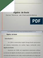 2 Algebra Boole