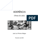 aderencia2005