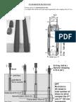 SPT-Field permeability test