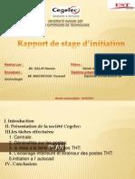stage.pptx