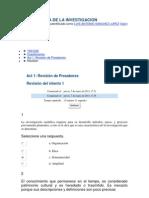 129191074 Metodologia de La Investigacion Act 1