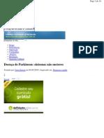Parkinson Sites 3