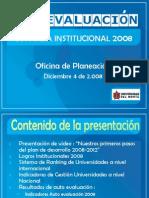 Informe_autoevaluacion_2008