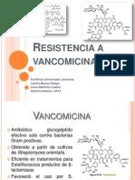 Resistencia a Vancomicina[2] (1)