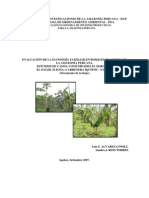 08 Evalucion Economicade Bosques Altura
