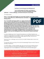 Studenten_Proteste_Deutschland_091