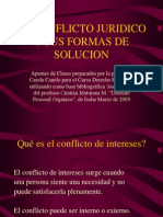 conflictojuridicoyformasdesolucion-1207946876300356-9