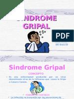 SINDROME GRIPAL (2)