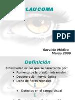 Glaucoma (2)