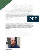 Corrupcion Fujimori