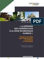 Sofia09_programme_FR