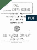 Merrill-CroweS.unlocked.pdf