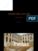 9-museodellouvre-esculturas-100106180519-phpapp01