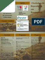 flyer (7).pdf