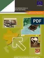 19 Plan de Negocios Ecoturismo San Rafael