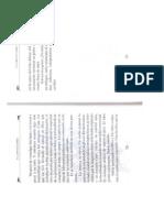 El Lobo de Gubbio PDF