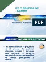 81480868 Expo Proyectos y Grafica Avance
