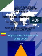 VARIACION DEL CONCRETO.pdf