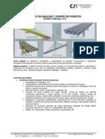 TEMARIOMODULOIIIMAYO2013.pdf