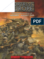 flames-of-war-fortress-europ.pdf