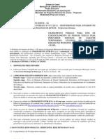 Edital de Chamada Pública 07_2013 PROJOVEM URBANO.pdf