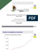 ENERGIA EOLICA Y POLITICA ENERGETICA_SENER.pdf