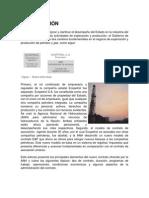 Contratacion_petrolera