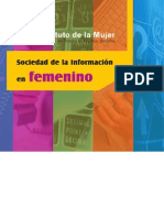 Sociedad_Informacion_Femenino