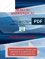 MALLAS QUIRURGICAS.pptx