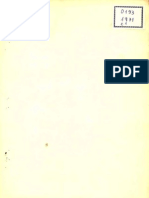 1971 - Odeplan - Constitucion de Comision de Coordinacion de Transporte_c1